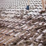 Dachwartung und Dachreparatur | MTM Dachtechnik