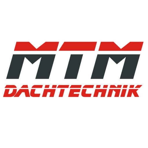 MTM Dachtechnik GmbH