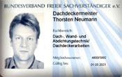Nachweis-Bundesverband-Sachverstaendiger-BVSF