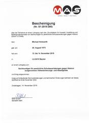 Ueberpruefung-Persoenliche-Schutzausruestung